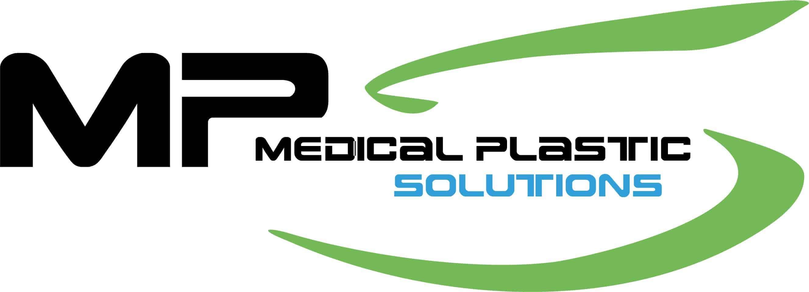 Médical Plastic Solutions, L'injection plastique pour pièces plastiques médicales, spécialiste bi-matière